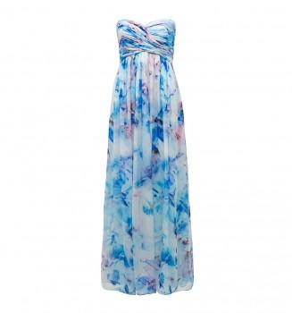 Forever New Alice maxi dress - Forever New - Pradux