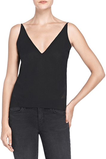 Lucy Camisole | J Brand