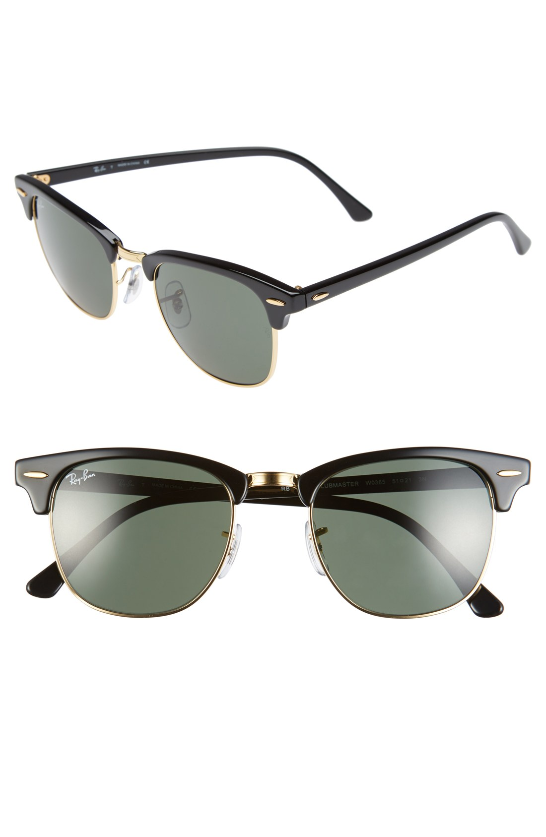 372ab85dabf Ray Ban Price List In Pune « Heritage Malta