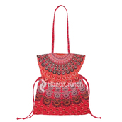 bag,handbags and purses,bags and purses,bags purses,fashion week,mandala bags,mandala handbag