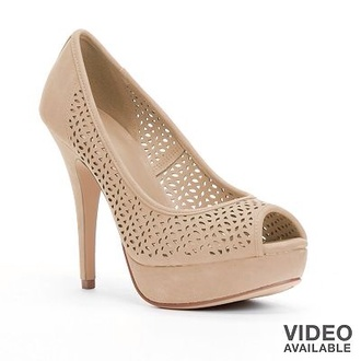 shoes beige shoes nude high heels