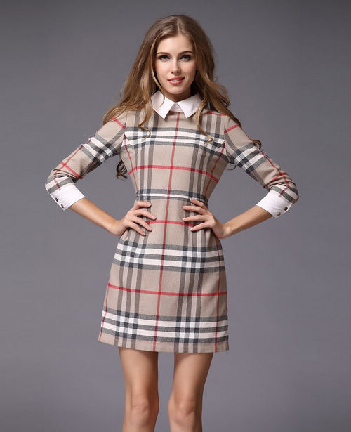 burberry mens outlet ldrf  burberry womens dresses