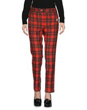 pants,plaid