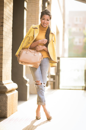 wendy's lookbook,top,skirt,shoes,jacket,bag,tank top,dress,pants,jewels,sweater