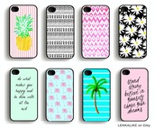 phone cover,tribal pattern,palm tree print,girly,ikat print,boho,pineapple,daisy,pattern,quote on it,stay positive,iphone cover,iphone case,pink,black and white,so awesome,fashion,galaxy cover,flowers,floral,floral phone case