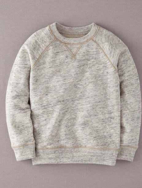 sweater vintage sweater grey sweater sweatshirt