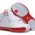 Low Price Offer Michael Jordan 18