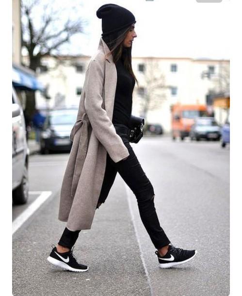JFDZT Shoes: nike, nike running shoes, nike roshe run, roshe runs