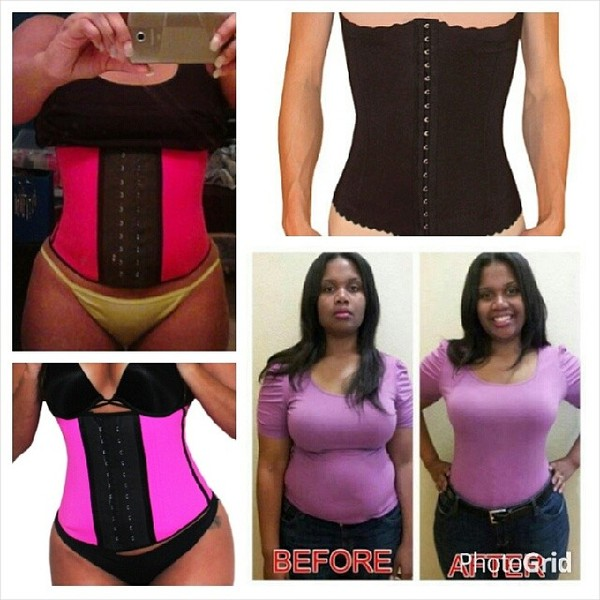 dress corset shape wear bodycon celebrity fashion no waist investment cecebtq punk little black dress celebrate