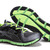 Men's Asics 2032 Black Running Shoes