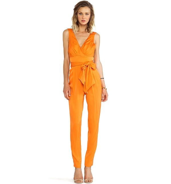 jumpsuit elegant cool fabulous girl teenagers romantic\ stylemoi streetstyle summer outfits