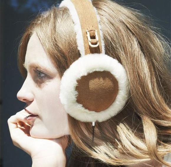 headphones technology