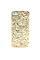 Foil iphone 5 case