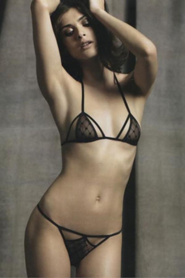 Eleonora brigliadori nude midget pics 8