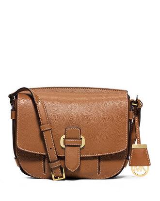 bag messenger messenger bag camel camel bag leather bag