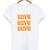 boys boys boys tshirt - mycovercase.com
