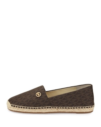 shoes michael kors zapatos espadrilles michael kors shoes brown style