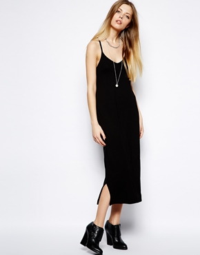 ASOS | ASOS Simple Cami Dress at ASOS