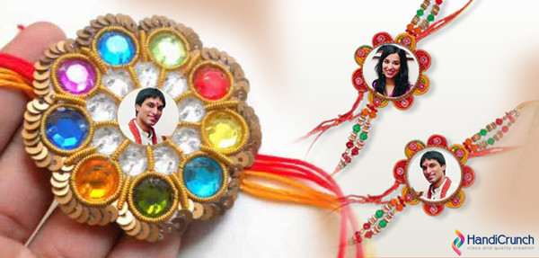 home accessory red yellow love festival indian sweet