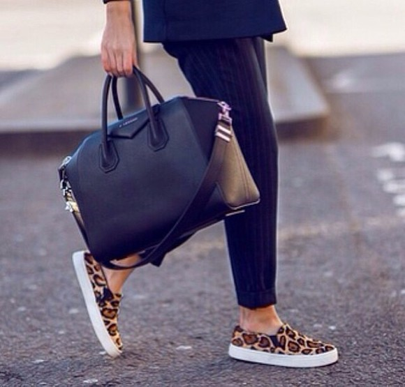 bag shoes cute summer spring fashion wheretoget?