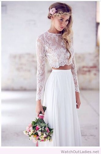 dress boho bride boho boho dress boho wedding dress
