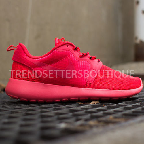 best service 00cf9 1f246 Nike Roshe run RED HYPERFUSE CRIMSON YEEZY palm tree hyperfuse air max 90  red