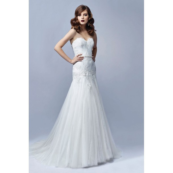 c36ac8988420 dress lace dress wedding dress womens leather look sleeveless midi dress  with back zip fastening black