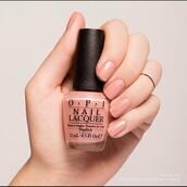 nail polish,want,wantmylook,nail accessories,nail art,nail stickers,nails,acrylic nails,matte nail polish,metallic nails,finger nails,pink nails,nail armour