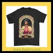 shirt,dealcry,jesus shirts,walking dead shirt,twd,the walking dead merchandise,jesus,the walking dead shirt,paul monrow,funny shirt,funny t-shirt,funny,28719