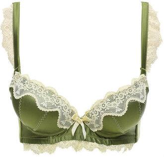 pretty cute sexy lingerie underwear