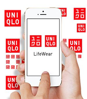 Women's, Men's and Kid's Clothing and Accessories | Home | UNIQLO