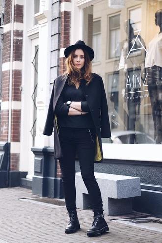 moderosa blogger top