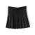Pleated Mini Skirt · Electric Shop · Online Store Powered by Storenvy