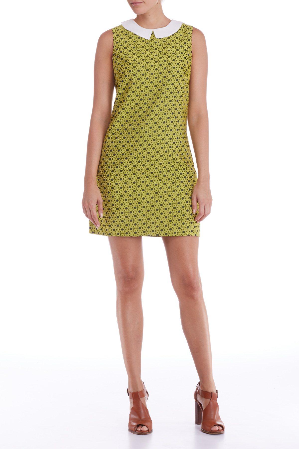 AW14 Chloe Dress - Sugarhill Boutique
