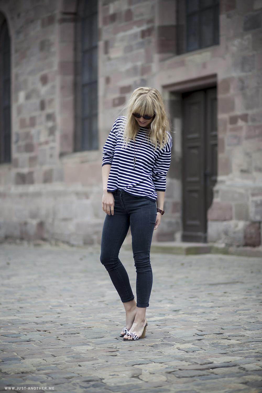VILLINGEN | Just Another Fashion Blog