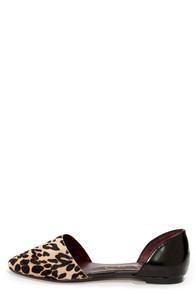 Women's Flats - Flat Shoes, Ballet Flats, Oxfords | Lulus.com - Page 1