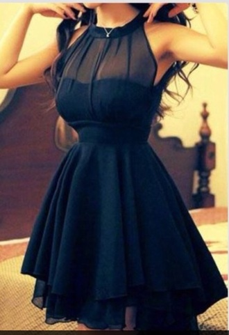 dress black prom little black dress prom dress black dress