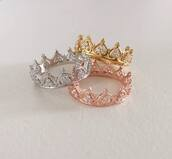 jewels,ring,queen,princess,gold,silver,copper,crown