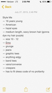 t-shirt,style me,style,grunge,creepers,emo,converse,dress,gloves,make-up,pants,jeans,graphic tee,edgy,band t-shirt,vans