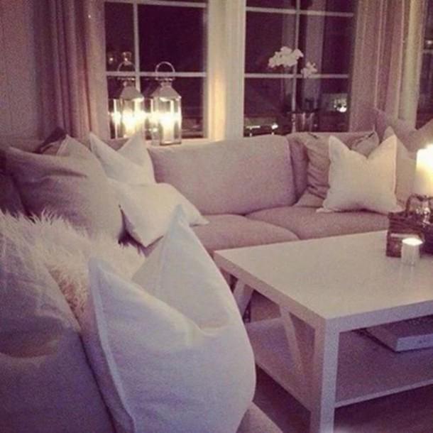 home accessory sofa coffee table classy