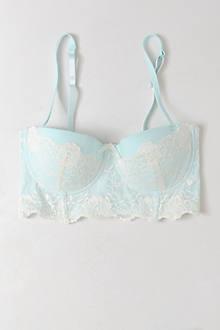 Aurore lacy bra