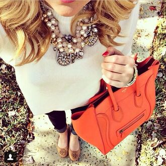 jewels necklace bag celine bag replica searching