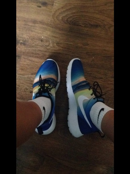 jewelled sandals february 2015