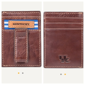 bag for men leather wallet