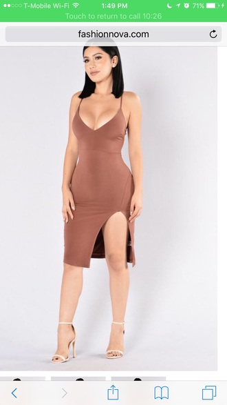 dress nude nude dress bodycon bodycon dress slit slit dress party dress sexy party dresses sexy sexy dress party outfits sexy outfit summer dress summer outfits spring dress spring outfits fall dress fall outfits winter outfits winter dress new year dresses cute dress girly dress classy dress elegant dress date outfit birthday dress clubwear club dress homecoming homecoming dress wedding guest wedding clothes engagement party dress