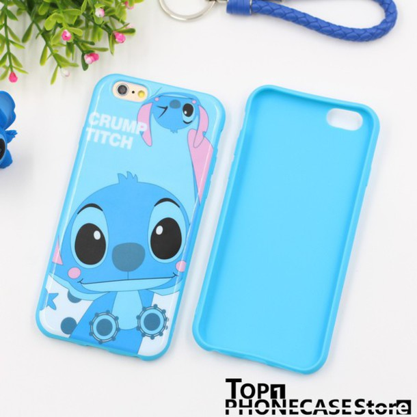 Phone cover, $7 at aliexpress com - Wheretoget