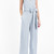 Paul Joe Women`s Lapallice Striped Jumpsuit