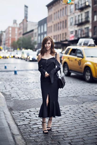 1d46baadca9 Sam Edelman 'Eleanor' Ankle Strap Sandal (Women) | Nordstrom