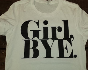 Popular items for girl bye on etsy