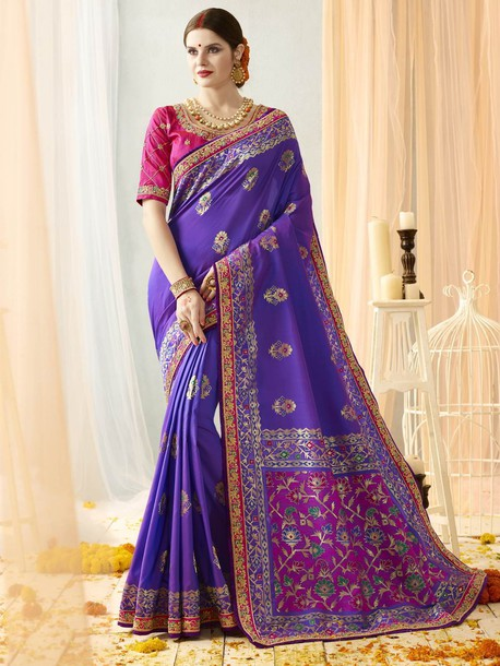dress ethnic saree women saree designer saree sarees online